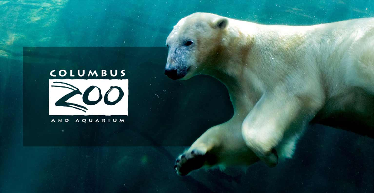 Project - Columbus Zoo